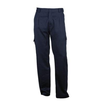 2-ref-174-pantalon-xispal-rs-825-bolsillos-laterales-original