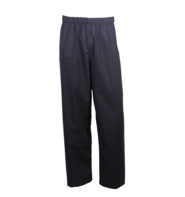 20-ref-015-pantalon-xispal-rs-817-impermeable-original