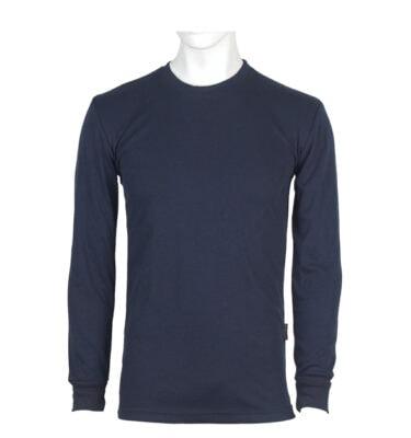 23-ref-114-camiseta-interior-xispal-rs-816-original