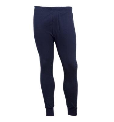 24-ref-113-pantalon-interior-xispal-rs-816-original