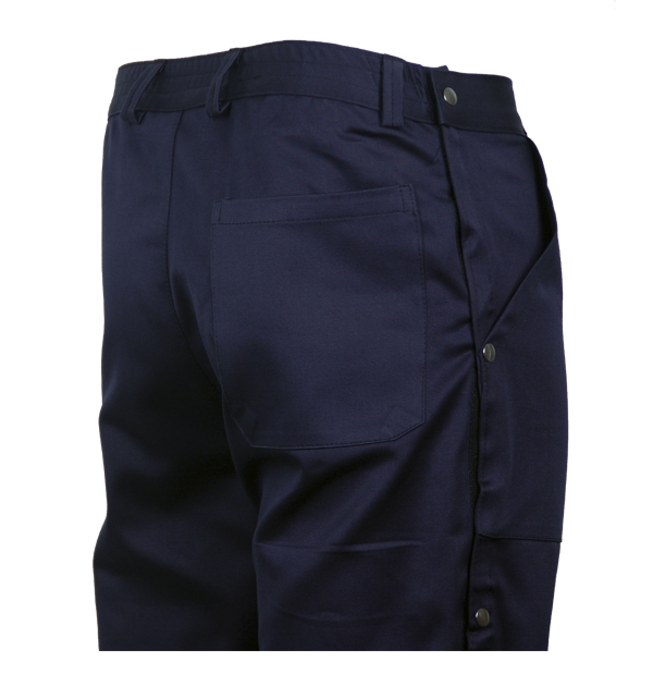 25-ref-158-pantalon-xispal-rs-desprendimiento-rapido-bolsillo-trasero-original