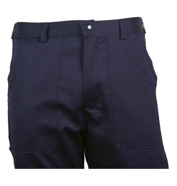 25-ref-158-pantalon-xispal-rs-desprendimiento-rapido-cierre-original