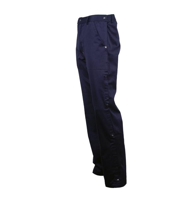 25-ref-158-pantalon-xispal-rs-desprendimiento-rapido-lateral-original