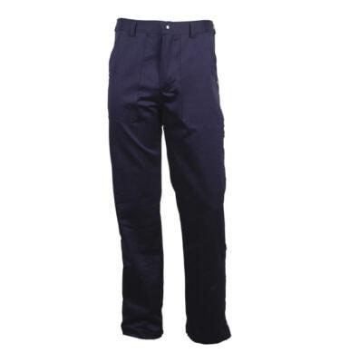 25-ref-158-pantalon-xispal-rs-desprendimiento-rapido-original
