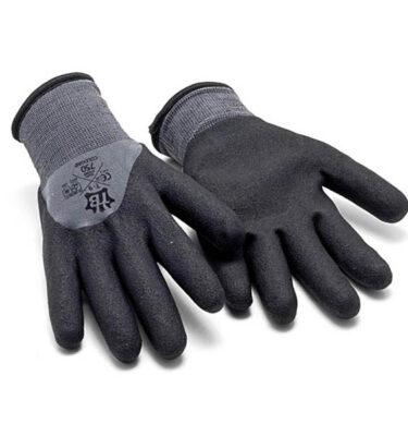 26-guante-tb-mod-750-cold-grip