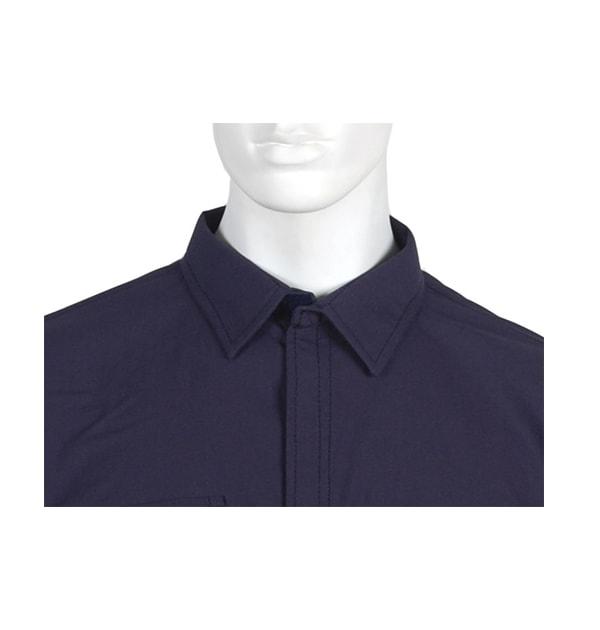 26-ref-176-camisa-xispal-r1-desprendimiento-rapido-cuello