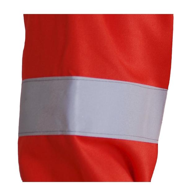35-ref-069-buzo-naranja-xispal-rs-825-av-reflec-b
