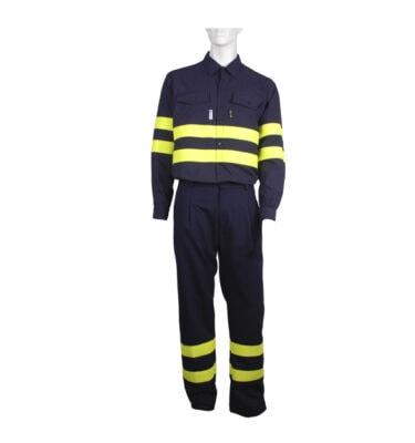 39-ref-019c-022p-conjunto-camisa-pantalon-av-delante