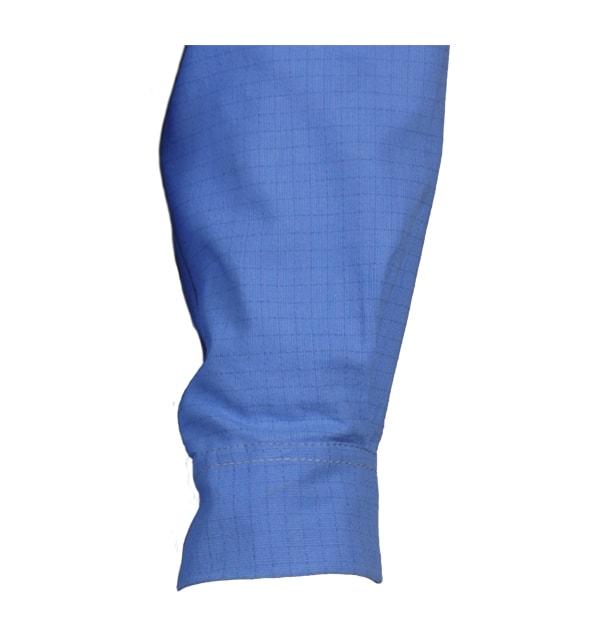 4-ref-006-camisa-xispal-r1-817-detalle-puno-original