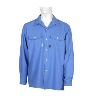 4-ref-006-camisa-xispal-r1-817-original