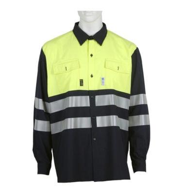 43-ref-camisa-bicolor-delante-original
