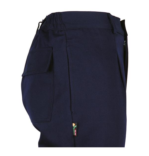 43d-pantalon-xispal-rs-825-1-banda-bolsillo