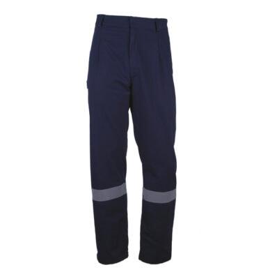 43d-pantalon-xispal-rs-825-1-banda-delante