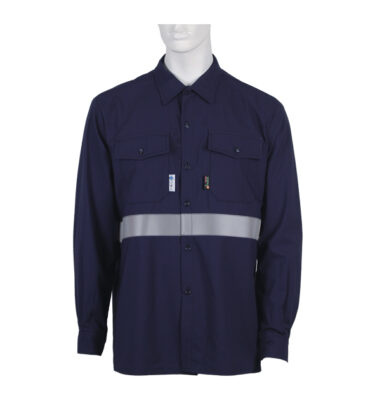 43e-camisa-xispal-r1-817-1-banda-delante