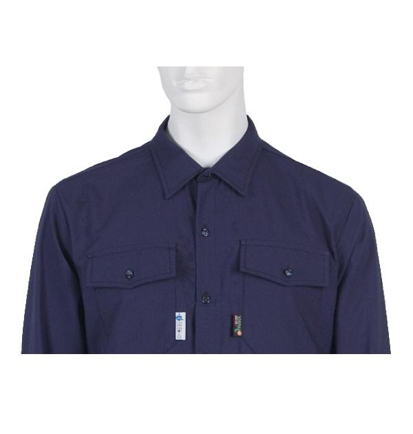 43e-camisa-xispal-r1-817-1-banda-zoom