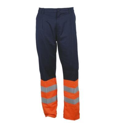 46-ref-134-pantalon-bicolor-mar-ora-xispal-rs-av