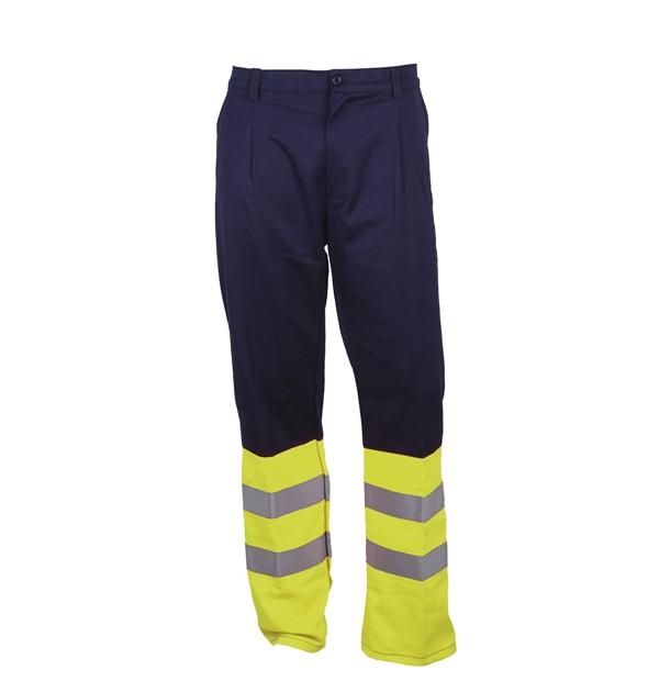 46-ref-134-pantalon-bicolor-mar-ora-xispal-rs-av_retoc