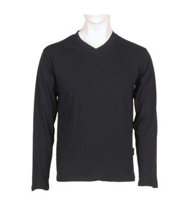 5-ref-051-camiseta-xispal-rs-816-delante-original
