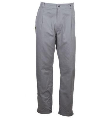 51-ref-181-pantalon-antiestatico-delante-original