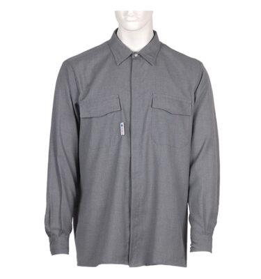 53-ref-183-camisa-antistatica-delante-original-colocar-etiqueta-amarilla