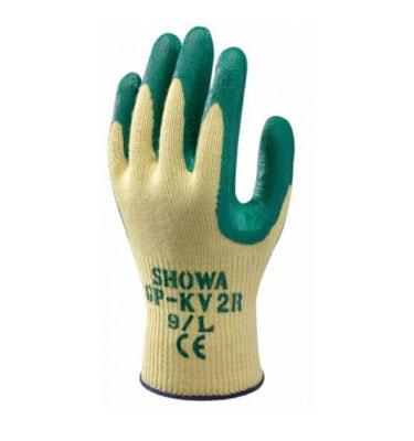 60-guante-showa-gp-kv2r