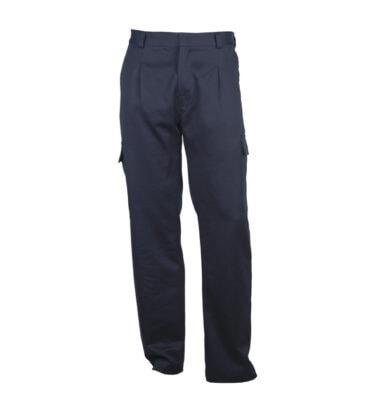 7-ref-175-pantalon-830-delante_retoc