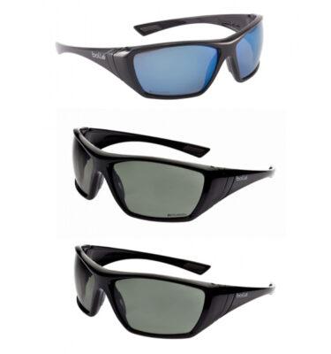 1-oculares