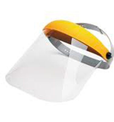 12-protector-elevable-bolle