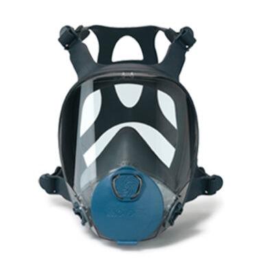 16-mascara-facial-moldex-9000