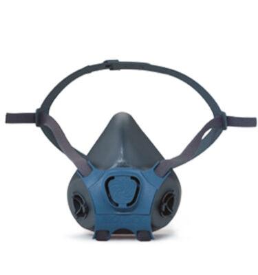 17-semi-mascara-moldex-7000