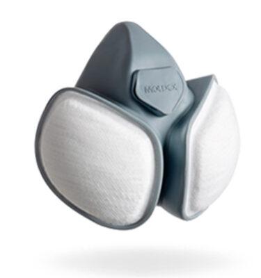 18-compact-mask-moldex
