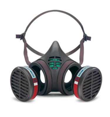 19-semi-mascara-moldex-8000