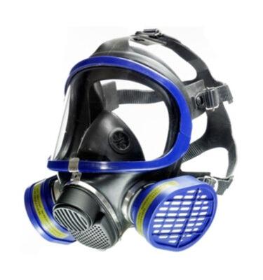 22-mascara-facial-drager-5500