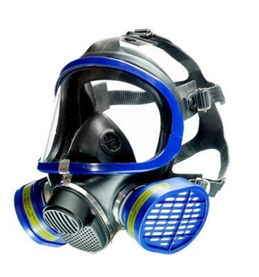 23-mascara-facial-x-plore-6000