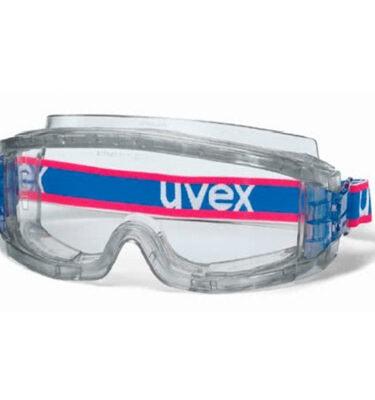 24-gafa-uvex-ultravision-9301