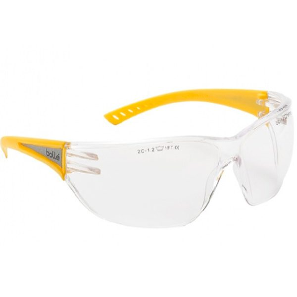 5-gafa-bolle-slam-high-visibility