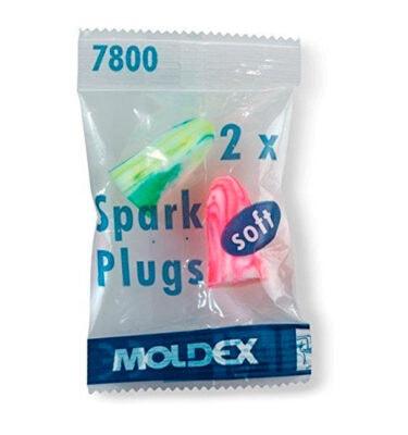 3-7800-spark-plugs_w