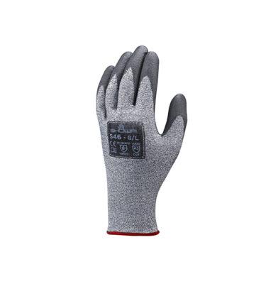 546_Size L_ Back hand (2) - WEB