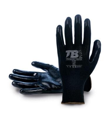 700NG2P TOUCH - web