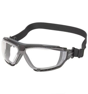 GOSPECSTEC CLEAR WEB
