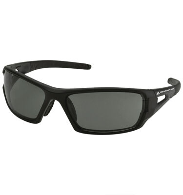 RIMFIRE POLARIZED WEB