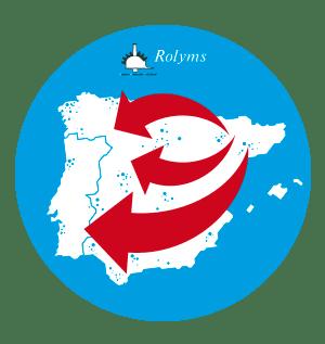 Distribucion_Rolyms_Iconos